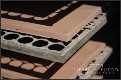 01-santa-barbara-ceramic-tiles.jpg