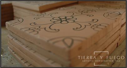 02-santa-barbara-ceramic-tiles.jpg