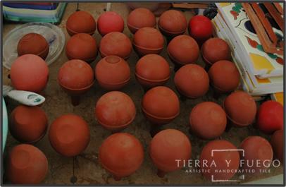 05-santa-barbara-ceramic-tiles.jpg