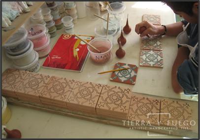06-santa-barbara-ceramic-tiles.jpg