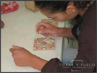 07-santa-barbara-ceramic-tiles.jpg