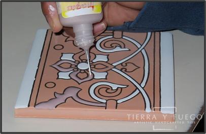 08-santa-barbara-ceramic-tiles.jpg