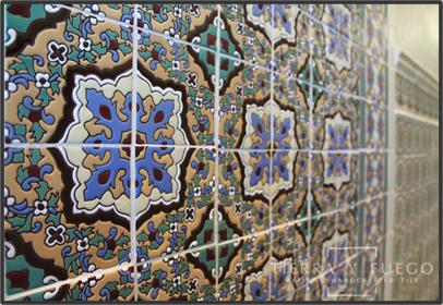 09 Santa Barbara Ceramic Tiles Jpg