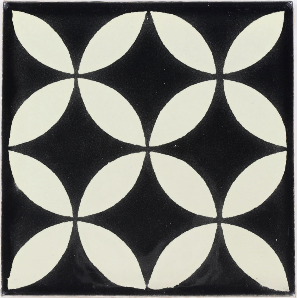 4 188 X 4 188 Prisme Dolcer Ceramic Tile By Size