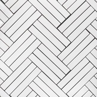 1x6-handmade-metro-ceramic-tile.jpg