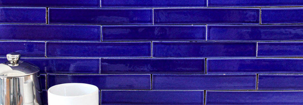 1x6-metro-ceramic-handmade-subway-tile