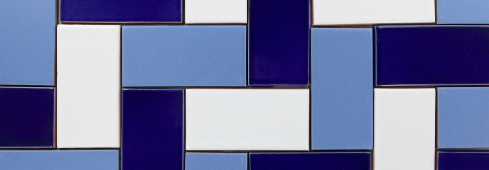 2x4-subway-ceramic-handmade-tile