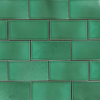 2x4-subway-handcrafted-ceramic-tile.jpg