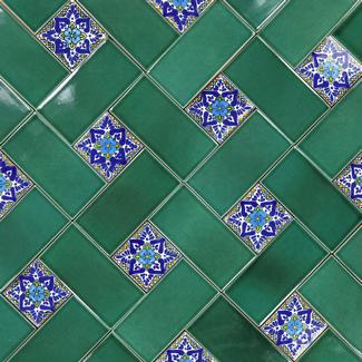 2x4-talavera-handmade-metro-ceramic-tile.jpg