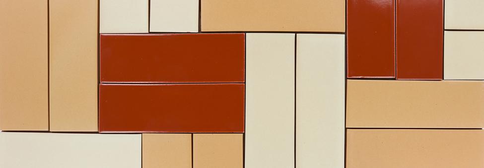 2 x 6 subway tile