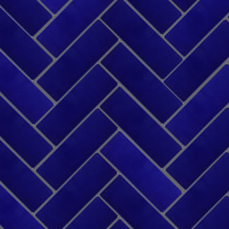 2x6-subway-handcrafted-ceramic-tile.jpg
