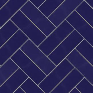 2x6-talavera-handmade-metro-ceramic-tile.jpg