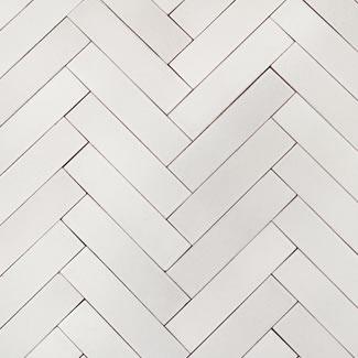 2x8-handmade-metro-ceramic-tile.jpg