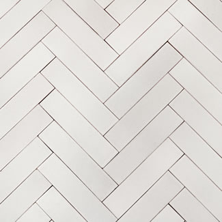 2x8-handmade-metro-ceramic-tile