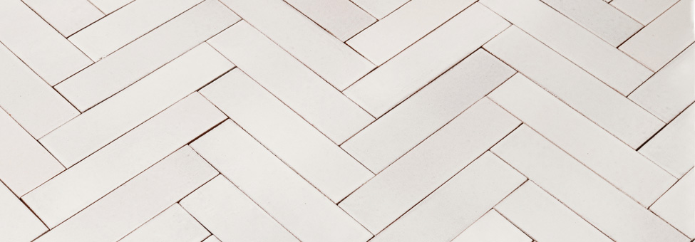 Magnificent 12X12 Ceramic Floor Tile Small 12X12 Cork Floor Tiles Solid 1930S Floor Tiles 2 X 6 Ceramic Tile Old 2X4 Fiberglass Ceiling Tiles White3 Tile Patterns For Floors Brick   Metro Subway Tile 2x8