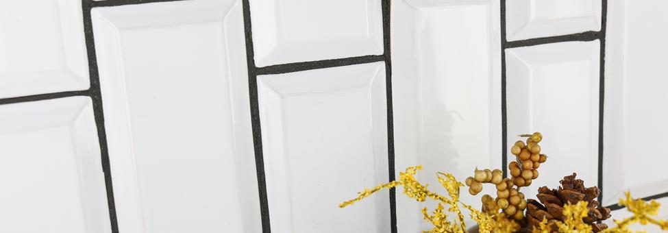 3x6-chatelet-ceramic-handmade-tile