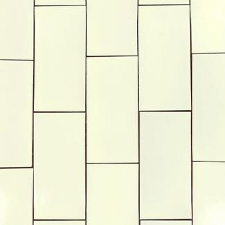 3x6-talavera-handmade-metro-ceramic-tile.jpg