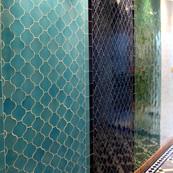 andaluz-ceramic-tile.jpg