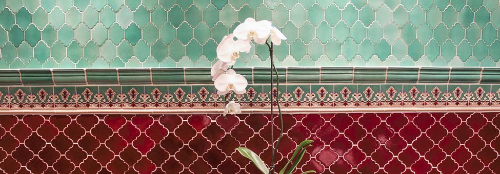 andaluz-handcrafted-ceramic-tile-collecion
