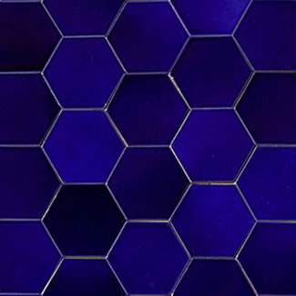 andaluz-handcrafted-ceramic-tile-hexagon.jpg