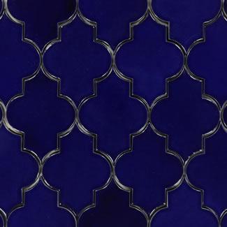 andaluz-mamounia-ceramic-tile.jpg