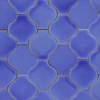 andaluz-morocco-ceramic-tile.jpg