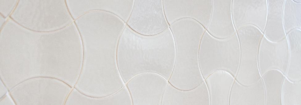 andaluz-qatar-ceramic-tile-collection
