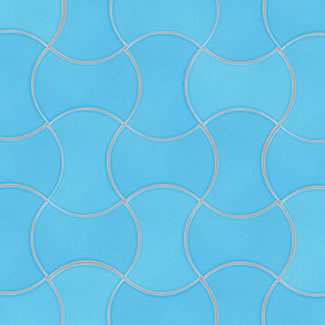 Andaluz Ceramic Tile Collection