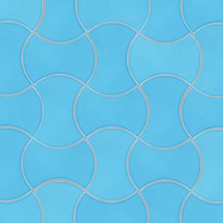 andaluz-qatar-ceramic-tile