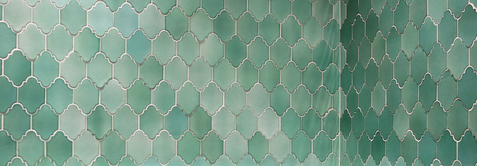 andaluz-riad-ceramic-tile-collection