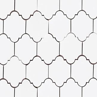 andaluz-riad-ceramic-tile.jpg