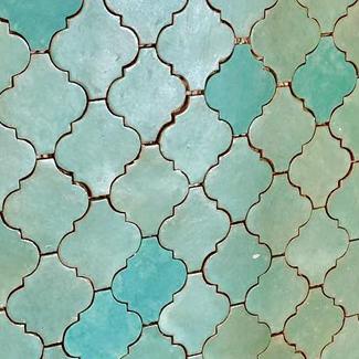 andaluz-siena-link.jpg