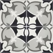 barcelona-cement-floor-tile-collection