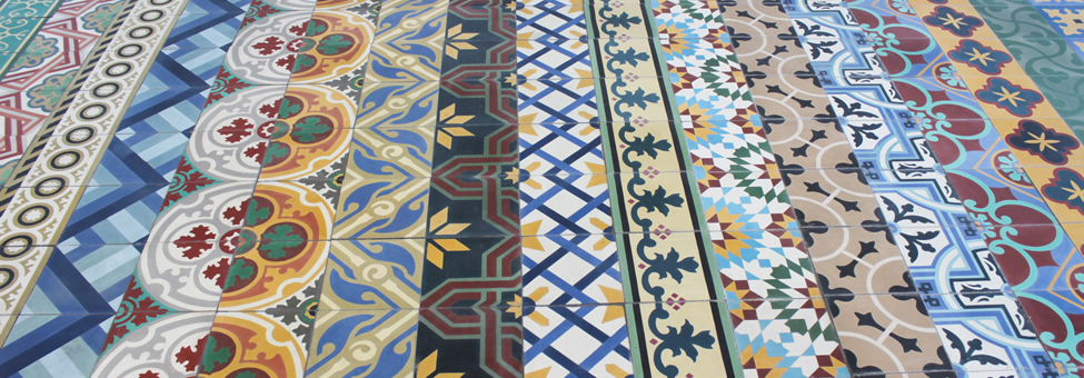 barcelona-cement-handcrafted-decorative-tile.jpg