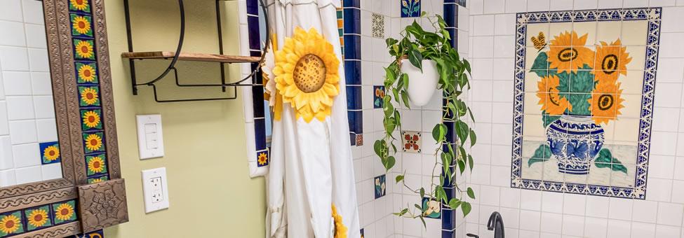 bathroom-backsplash-decorative-handmade-ceramic-tile