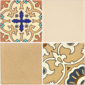 by-color-tiles-in-beige-and-cream.jpg