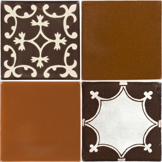 by-color-tiles-in-brown-and-tan.jpg