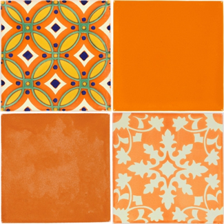 by-color-tiles-in-orange-and-peach.jpg