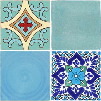 by-color-tiles-in-turquoise-and-aqua.jpg