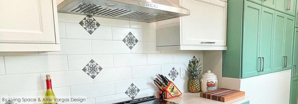 ceramic-tile-handmade-hand-painted