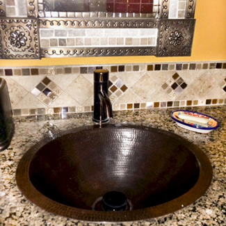copper-sinks.jpg