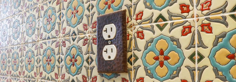 copper-switch-plates