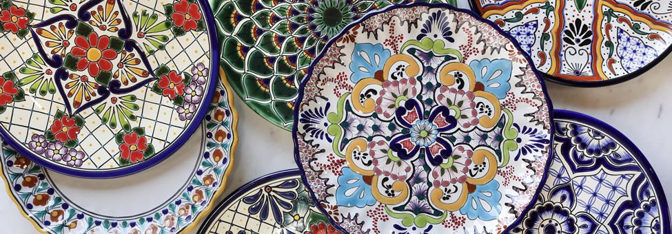decorative-plates