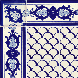 dolcer-ceramic-border-tile-link
