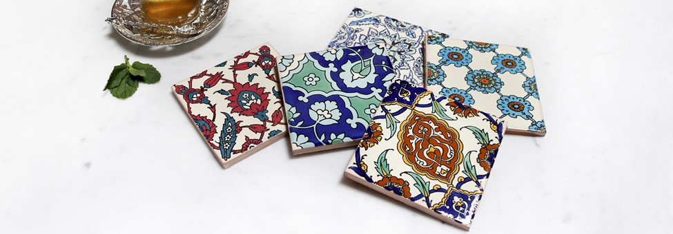 dolcer-damasco-decorative-ceramic-tile-collection