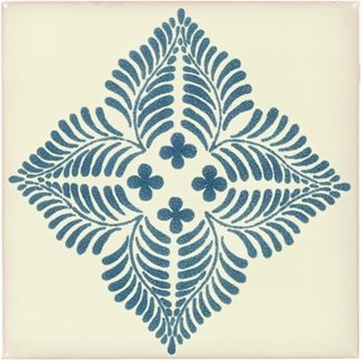 dolcer-tile-collection