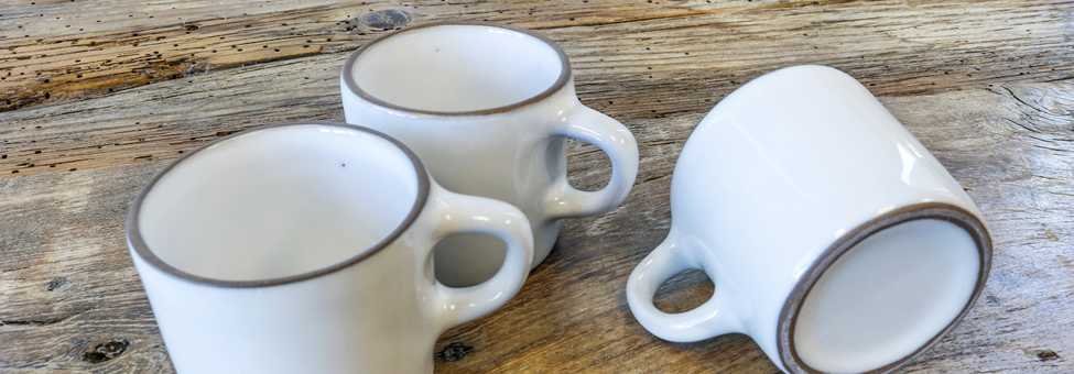drinkware-ceramic-handcrafted-cups