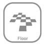 floor-90x90.jpg