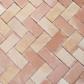 floor-tile-saltillo-collection