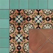 floor-tile-santa-barbara-collection